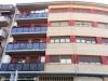 Reforma y rehabilitacion de fachadas en Amorebieta Vizcaya-11