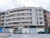 Reforma y rehabilitacion de fachadas en Amorebieta Vizcaya-2