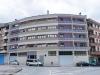 Reforma y rehabilitacion de fachadas en Amorebieta Vizcaya-6