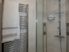 Baño con ducha de hidromasaje en Bilbao Bizkaia-7