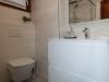 Baño con ducha de hidromasaje en Bilbao Bizkaia