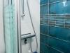 Baños lavabos en Durango y Vizcaya-4
