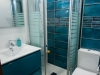 Baños lavabos en Durango y Vizcaya