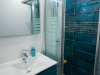 Baños lavabos en Durango y Vizcaya-2