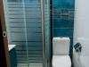 Baños lavabos en Durango y Vizcaya-3