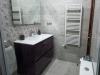 Lavabos baños en Lemoa y Basauri-2