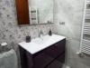 Lavabos baños en Lemoa y Basauri