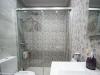 Lavabos baños en Lemoa y Basauri-4