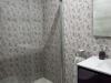 Lavabos baños en Lemoa y Basauri-5