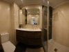 Precios de reformas de baños en Bilbao, Bizkaia y portugalete 3