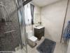 Presupuesto reformar baño en caserío de Abadino-3