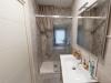 Rebestimientos de baños en Abadiño Bizkaia-2