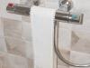 Rebestimientos de baños en Abadiño Bizkaia-6