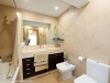 Reformar de baño en caserio de Goiuria Garai-3