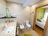 Reformar de baño en caserio de Goiuria Garai