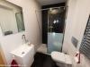 Reformar de baño y presupuesto vivienda en Durango Iurreta-2