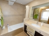 Reformar de baño en caserio de Goiuria Garai-2