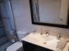 Reformas en baños Durango, Lemona, Barakaldo y Gernika 2