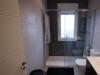 Reformas en baños Durango, Lemona, Barakaldo y Gernika 3