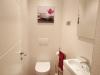 Hacer un baño en Amorebieta Bizkaia - Vista 3