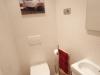 Hacer un baño en Amorebieta Bizkaia 2 - Vista 1