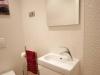 Hacer un baño en Amorebieta Bizkaia 3 - Vista 2