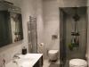 Precio reformar baño en Amorebieta Bizkaia