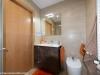 Reforma de cuarto de baño en Lemoa Zeberio Arrigorriaga-2