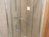 Reforma de cuarto de baño en Lemoa Zeberio Arrigorriaga-3