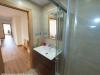 Reforma de cuarto de baño en Amorebieta Igorre Bizkaia-3