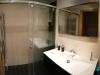 Reforma de baños en Amorebieta Bizkaia