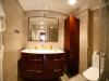Reformar el baño en Amorebieta Bizkaia - Vista 2