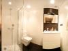 Reformar un baño en Amorebieta Bizkaia