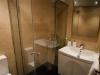 Revestimiento de baños en Amorebieta Bizkaia