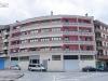 Reforma y rehabilitacion de fachadas en Amorebieta Vizcaya-3