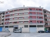 Reforma y rehabilitacion de fachadas en Amorebieta Vizcaya-4