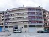 Reforma y rehabilitacion de fachadas en Amorebieta Vizcaya-5
