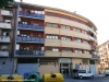Reforma y rehabilitacion de fachadas en Amorebieta Vizcaya-7