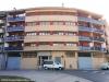 Reforma y rehabilitacion de fachadas en Amorebieta Vizcaya-8