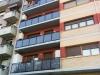 Reforma y rehabilitacion de fachadas en Amorebieta Vizcaya-9