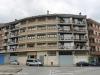 Reforma y rehabilitacion de fachadas en Amorebieta Vizcaya