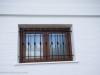 Reformas fachadas en Goiuria y Durango Bizkaia-3