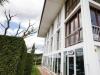 Reformas fachadas en Goiuria y Durango Bizkaia-5