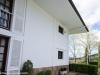 Reformas fachadas en Goiuria y Durango Bizkaia
