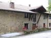 Reforma de fachadas, agroturismo en Amorebieta Bizkaia - Vista 2