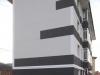 Rehabilitar la fachada de un edificio en Bilbao