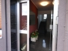 Rehabilitar la fachada de un edificio en Bizkaia