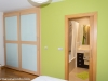 Cuanto cuesta la reforma de un dormitorio-2