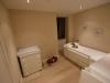 Decoración de dormitorios en Durango, Vizcaya 4