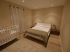 Decorar un dormitorio en Bilbao, Bizkaia 2